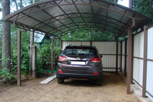 an-20 Подъемные ворота для гаража | Купить в Москве